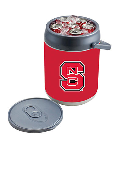Picnic Time NC State Wolfpack Can Cooler