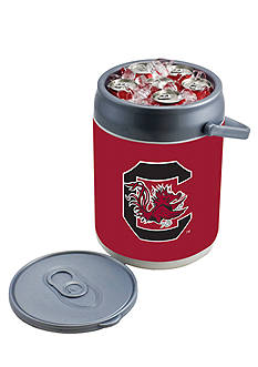 Picnic Time South Carolina Gamecocks Can Cooler - Online Only