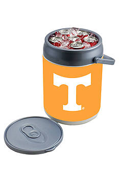 Picnic Time Tennessee Volunteers Can Cooler