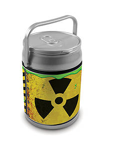 Picnic Time Toxic 10-Can Cooler