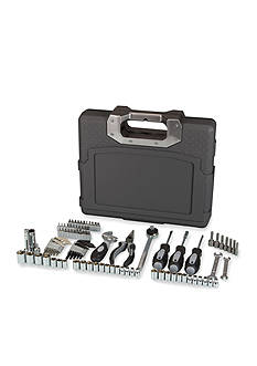 Picnic Time 105-pc. Omni Tool Kit