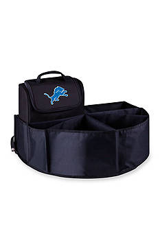 Picnic Time Detroit Lions Trunk Boss