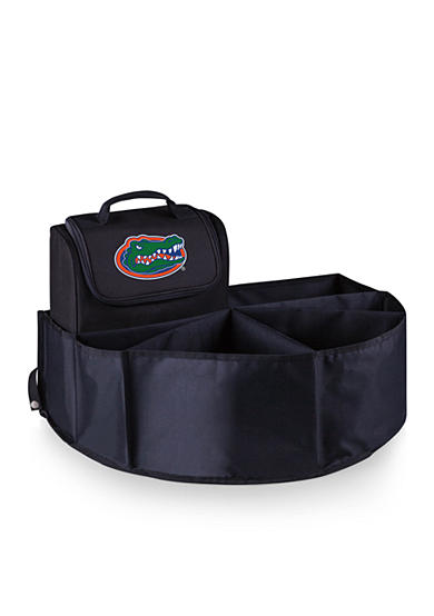 Picnic Time NCAA University of Florida Trunk Boss