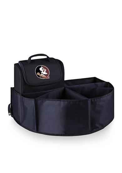 Picnic Time NCAA Florida State Trunk Boss