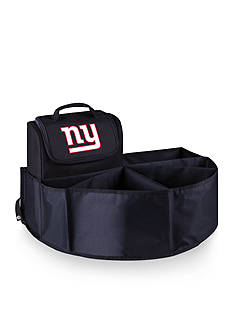 Picnic Time NFL New York Giants Trunk Boss