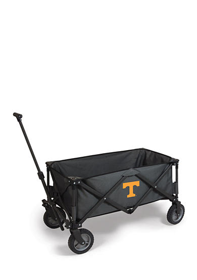 Picnic Time Adventure Wagon University Of Tennessee - Knoxville
