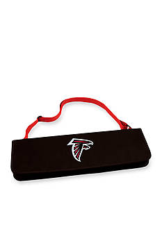Picnic Time Atlanta Falcons Metro BBQ Tote