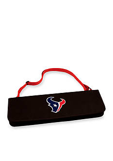 Picnic Time Houston Texans Metro BBQ Tote