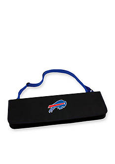 Picnic Time Buffalo Bills Metro BBQ Tote