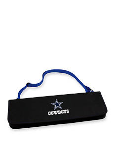 Picnic Time Dallas Cowboys Metro BBQ Tote