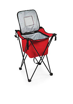 Picnic Time Sidekick Portable Cooler - Online Only