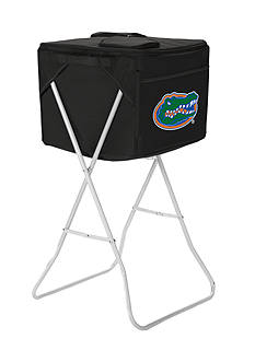 Picnic Time Florida Gators Party Cube Cooler