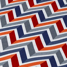 Picnic and Beach Chairs: Navy Picnic Time Beachcomber Beach Mat