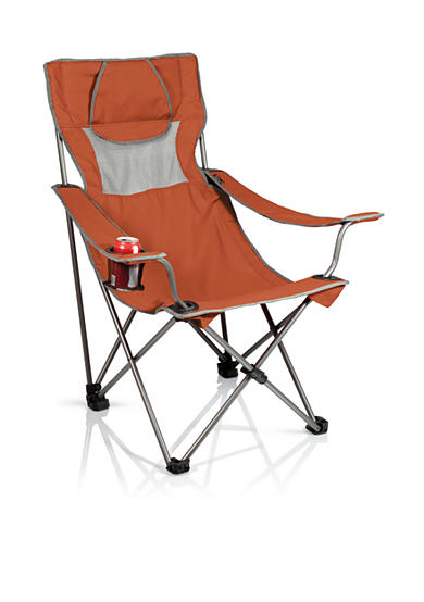 Picnic Time Campsite Chair