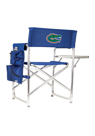 Picnic Time Florida Gators Sports Chair
