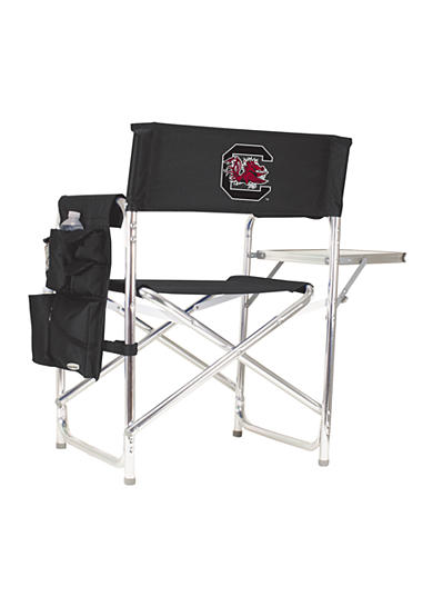Picnic Time South Carolina Gamecocks Sports Chair