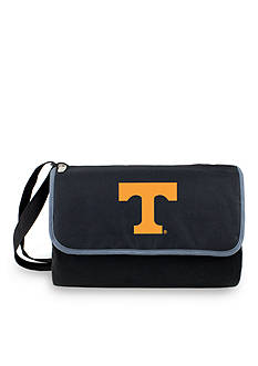 Tennessee Volunteers Blanket Tote
