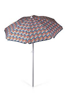 Picnic Time Umbrella 5.5 - Vibe Collection