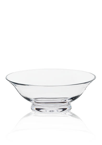 Dartington Crystal English Country Collection Large Bowl