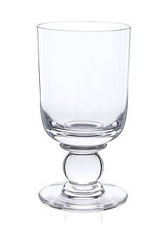 Dartington Crystal English Country Collection Dartmouth Wine Pair - Online Only