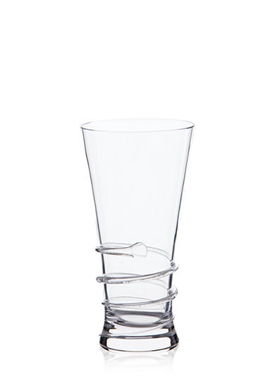 Dartington Crystal Spark Large Tumbler Pair - Online Only