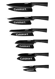 Cuisinart Advantage 12-Piece Knife Set