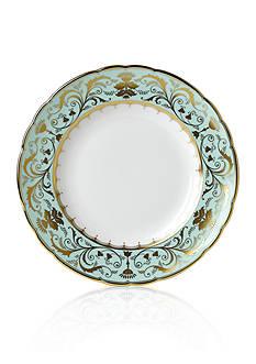 Royal Crown Derby Darley Abbey Salad Plate