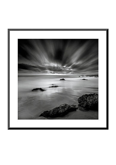 Art.com Dusk by Mark Scheffer, Mounted Print