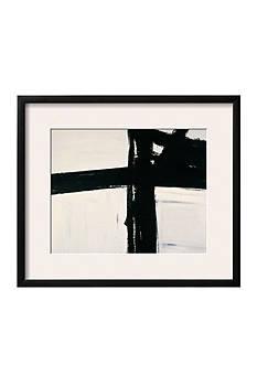 Art.com Bethlehem by Franz Kline, Framed Giclee Print