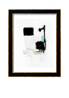 Art.com Let Go by Jaime Derringer, Framed Giclee Print