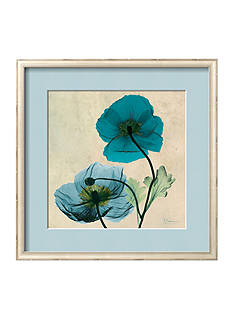 Art.com Iceland Poppy by Albert Koetsier, Framed Art Print