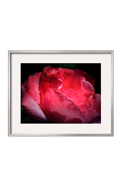 Art.com Interior Light by Philippe Sainte-Laudy, Framed Photographic Print