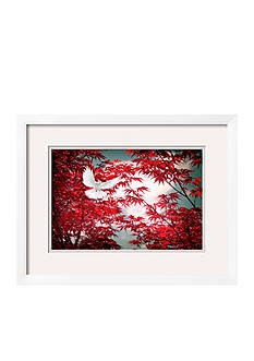 Art.com I Love Tomorrow by Philippe Sainte-Laudy, Framed Photographic Print
