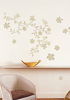 Art.com Guirlande Wall Decal
