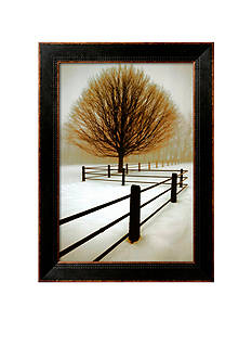 Art.com Solitude, Framed Art Print - Online Only