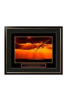 Art.com Inspire, Framed Art Print, - Online Only