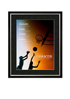 Art.com Character Framed Art Print - Online Only