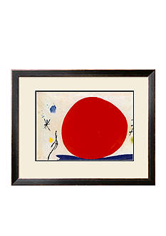Art.com Untitled, c.1967 Framed Art Print Online Only
