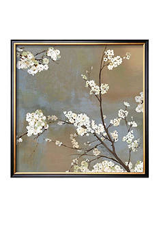 Art.com Ode to Spring I, Framed Art Print