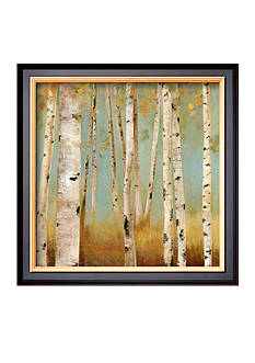 Art.com Eco I Framed Art Print - Online Only