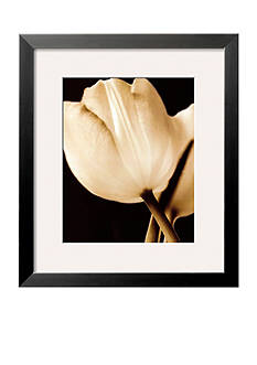 Art.com Radiance I Framed Art Print