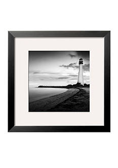 Art.com Searching Framed Art Print Online Only