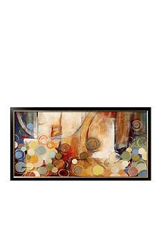 Art.com Floating Iv Framed Art Print - Online Only