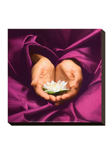 Art.com Offering, Stretched Canvas Print