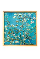 Art.com Almond Branches in Bloom, San Remy,