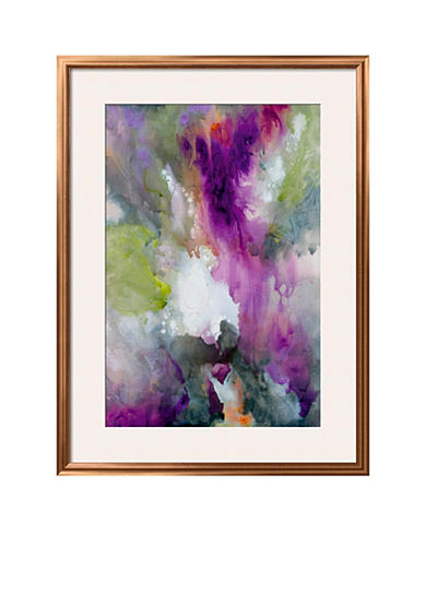 Art.com Cosmic, Framed Art Print