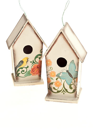 Home Accents® Bird House