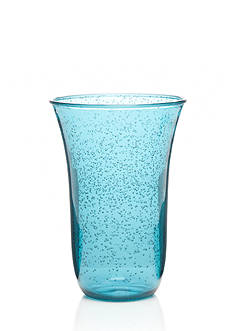 Home Accents® Blue Coastal Cup