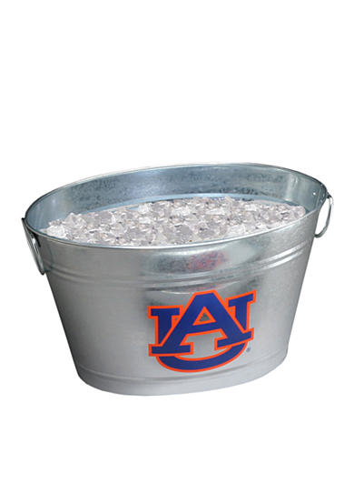 Arthur Court Auburn Tigers Tub