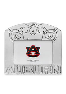 Arthur Court Auburn Tigers 4x6 Frame - Online Only<br>